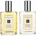 Lighten up! Jo Malone Dry Body Oil for summer skin