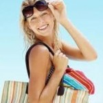 7 Summer Beach Bag Beauty Essentials You Need Now!