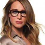 Fabulous for Fall: Bobbi Brown Tortoise Shell Collection
