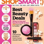 6 tips on how to be a better beauty shopper!