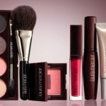 Nordstrom Anniversary Sale – Best of Beauty Exclusives!