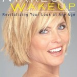 Beauty Bookshelf: The Makeup Wakeup: Revitalizing Your Look at Any Age