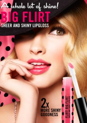 kohls flirt lipstick Free shipping and returns on all orders define your eyes with over 100 shades of mac shadow in lush textures and lasting, blendable formulas.