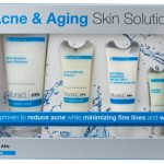 Murad® Acne & Aging Skin Solution Kit