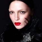 5 New Fall Lip Collections to Lust Over!