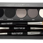 Current Obsession: Laura Mercier Classic Smoky Eye Palette
