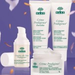 New NUXE Crème Prodigieuse Skin Care
