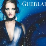 "Guerlain Holiday Color Collection 2011 ""Belle de Nuit"""