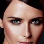 Current Obsession: Laura Mercier Moonlight Collection for Holiday 2011