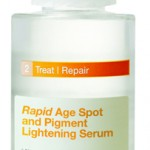 Murad Rapid Age Spot Pigment and Lightening Serum