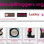 Shop for a Cause: Beauty Sale Benefits Doctors Without Borders
