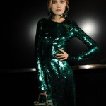 Dolce&Gabbana Precious Stones Collection for Holiday 2011
