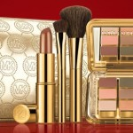 Estee Lauder and Michael Kors Collection: 'Best in Fashion and Beauty'!