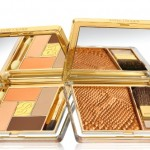 Estée Lauder Spring 2012 Pure Color Topaz Collection