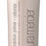 Get the glow with Laura Mercier Foundation Primer-Radiance