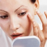 6 Eye Fixes in Time for the Holidays!