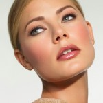 Polished and Pretty…Bobbi Brown Rose Gold Collection for Spring 2012