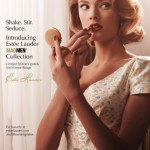 Estée Lauder debuts Mad Men® Collection