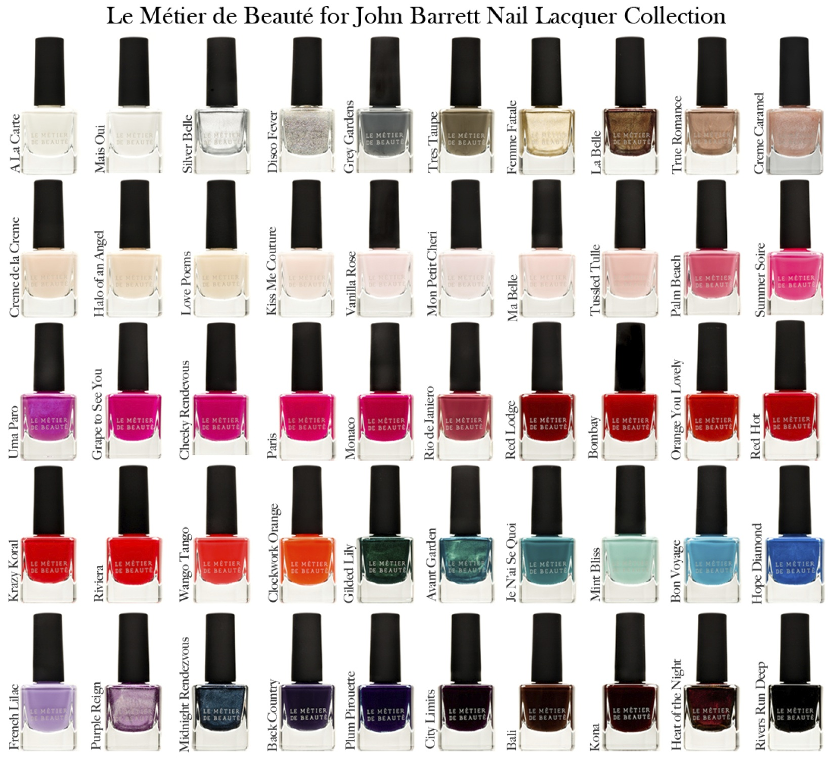 LMdBforJBS_NailLacquer_Colors