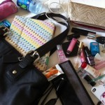 Revlon Power Purse-Uit! (Sponsored)