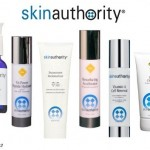 Supreme Skin with Skin Authority Skin Care