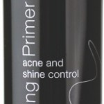 Murad Skin Perfecting Primer Acne and Shine Control