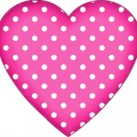 5 Pink Gift Picks for Valentine's Day!
