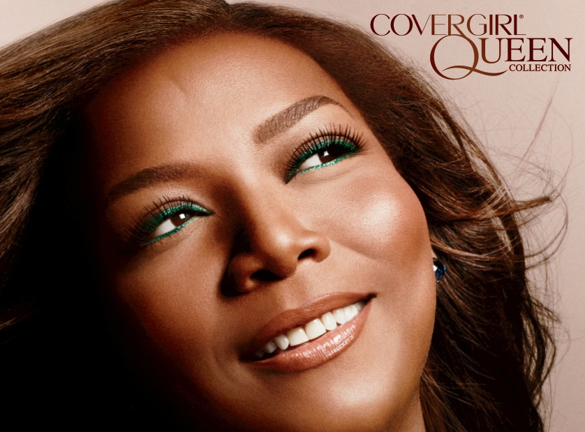 Shop for queen latifah covergirl cosmetics online at Target. Free shipping & returns and save 5% every day with your Target REDcard.