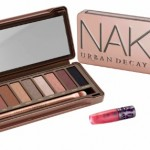A Makeup Must: Urban Decay Naked2 Palette