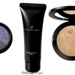 Vincent Longo Cosmetics Launches on HSN!