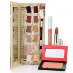 Spring Day of Beauty on ShopNBC!