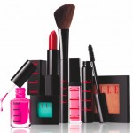 Fashion Forward…ELLE™ Cosmetics Collection Launches at Kohl's!