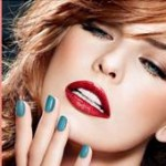4 Chic Pastels for Spring: L'Oréal Paris Colour Riche Nail Trend Report