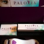 PaloVia Skin Renewing Laser – Week 2 Progress