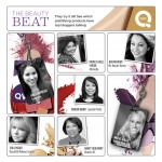 QVC All Access Beauty Event and My Featured Picks!