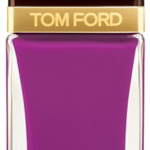 Current Obsession: Tom Ford Nail Lacquer