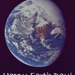 Celebrate Earth Day With These 5 Eco-Fabulous Products!