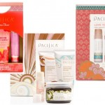 A Trio of Pacifica Gift Sets for Mom
