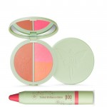 Get Glowing with Pixi Bronze Bloom Trio and Tinted Brilliance Balm!