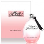 Sexy, Summery Fragrance Find: Agent Provocateur 'Eau Provocateur' Eau de Parfum