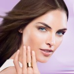 Supercharge your skin with Estee Lauder Perfectionist [CP+R] Serum