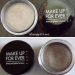 Makeup Wars:  Battle of the Taupe Eyeshadows