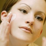 Performance Enhancers: New Primers for Eyes and Face