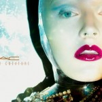 Celestial Inspiration: MAC Heavenly Creature Collection
