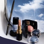 New from CHANEL: The Blue Illusion de CHANEL Collection