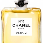 Inside the Legend of CHANEL No. 5