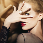 Gilded and Glamorous: The Dior Grand Bal Holiday Collection!