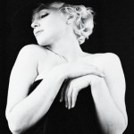 Legendary! The MAC Marilyn Monroe Collection