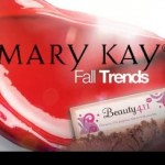 Get the Look: Hollywood Glam from Mary Kay! (Sponsored)