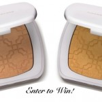 Enter Bare Minerals '12 Days of Giveaways' on Beauty411!